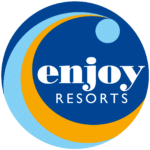 Enjoy Resorts
