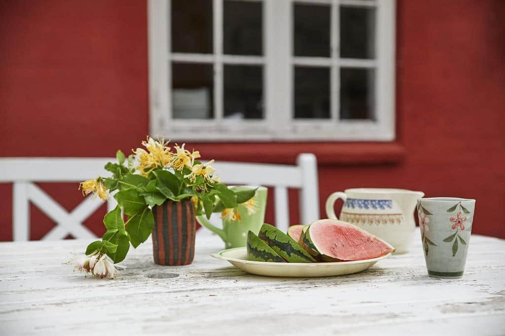 Danhostel Rømø