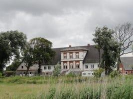 Hohenwarte