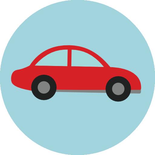 Løgumkloster biludlejning