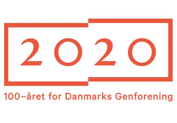 Reunion Logo 2020