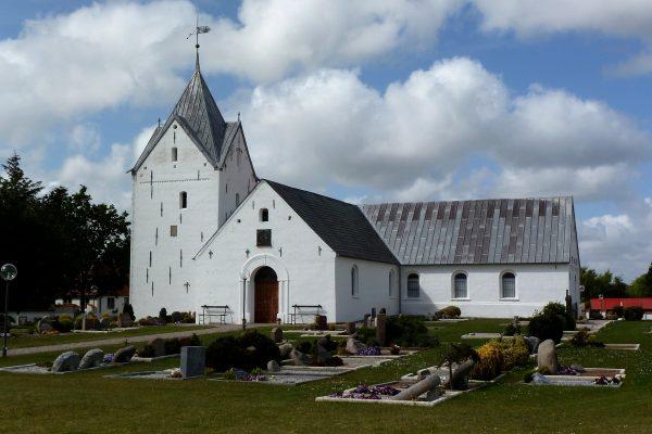 Aussenansicht_-_Sankt_Clemens_Kirke_(Rømø)