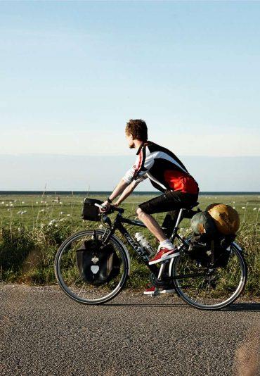 Cykel Tøndermarsken - Foto Niclas Jessen (3)-1600px